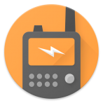 Best Live atc radio apps for Android - AllBestApps
