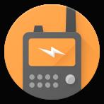 Best My penn medicine app apps for Android - AllBestApps