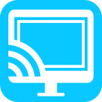 Best Miracast intel widi apps for Android - AllBestApps
