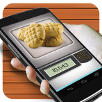 Best Digital scale app for androids that really works apps