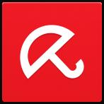 Best Hidden device administrator detector apps for Android - AllBestApps