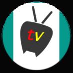 Best Btv live apps for Android - AllBestApps