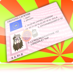 Best Fake id card maker apps for Android - AllBestApps