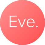 Best Adam And Eve App Apps For Android Allbestapps