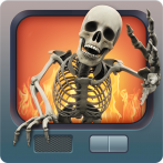 Best Green screen video effect movie maker apps for Android