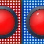Best Family feud buzzer app apps for Android - AllBestApps
