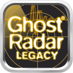 Best Ghost evp apps that really work free apps for Android