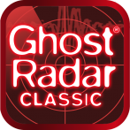 Best Ghost evp apps that really work free apps for Android - AllBestApps