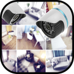 Best Cctv camera hacker apps for Android - AllBestApps