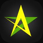 Best Hotstar app star vijay tv tamil apps for Android - AllBestApps