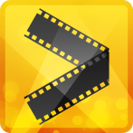 Best Imovie app for android make trailer apps for Android