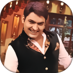 Best The kapil sharma show download apps for Android