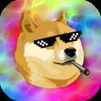 Best Meme soundboard apps for Android - AllBestApps