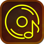 Best Djpunjab app free download apps for Android - AllBestApps