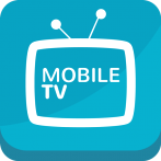 Best Dd national tv channel free without internet apps for