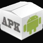 xapk installer 1 4 apk