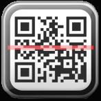 Best Lottery ticket scanner app apps for Android - AllBestApps