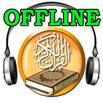 Best Qirat of quran with mp3 offline apps for Android