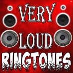 Best Loud ringtones no ads apps for Android - AllBestApps