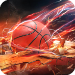 Best Live Basketball Wallpapers Apps For Android