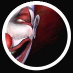 Best Joker Wallpaper Live Apps For Android Allbestapps