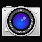 Best Sls camera apps for Android - AllBestApps