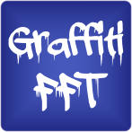 Best Dafont font app apps for Android - AllBestApps