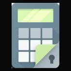 Best Kycalc app apps for Android - AllBestApps