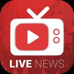 Best Abn live tv apps for Android - AllBestApps