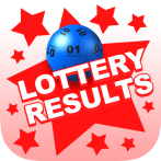 Best Lottery ticket scanner app apps for Android - AllBestApps