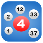 Best Ga lottery app with ticket scanner apps for Android - AllBestApps