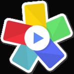Best Lyric video maker apps for Android - AllBestApps