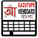 Best Avro bangla keyboard for android apps for Android