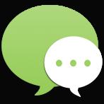 Best Kik friends finder apps for Android - AllBestApps