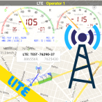 Best Lte Discovery Pro Apps For Android Allbestapps