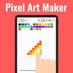 best mmd model maker apps for android allbestapps