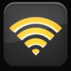 Best Dsploit app apps for Android - AllBestApps