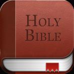 Best Nlt audio bible free offline apps for Android - AllBestApps