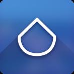Best Vcast app apps for Android - AllBestApps
