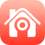 Best Bunker hill security camera app apps for Android