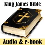 Best Dramatized audio bible kjv offline apps for Android - AllBestApps