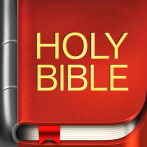 Best Niv bible free offline without ads apps for Android - AllBestApps