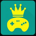 Best Sega genesis emulator free apps for Android - AllBestApps