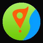 Best Gps joystick apps for Android - AllBestApps