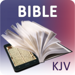 Best Kjv bible offline no ads apps for Android - AllBestApps