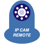 Best Wansview ip camera app apps for Android - AllBestApps