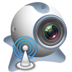 Best Zmodo camera viewer apps for Android - AllBestApps
