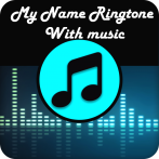 my name ringtone with music download fdmr