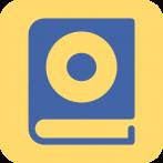 Best Pokemon alola pokedex apps for Android - AllBestApps