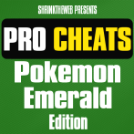 best gba emulator for pokemon fire red free apps for android